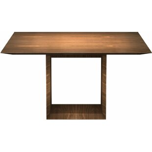 Modloft Greenwich Dining Table