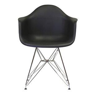 Design Tree Home Arm Chair
