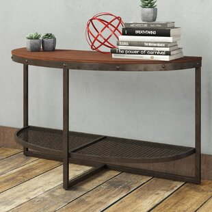 Review Celestine Console Table By Trent Austin Design