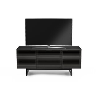 Corridor TV Stand for TVs up to 65