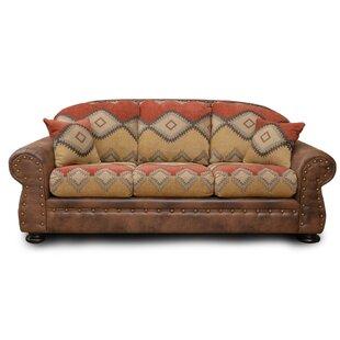 Blaze Sofa Bed