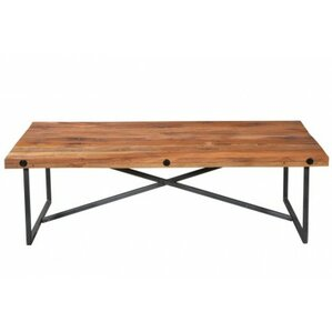 Coffee Table by CDI International