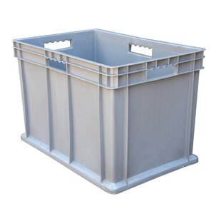 Where buy  Multi-Tier Stack Cart with Large Bin By Vestil