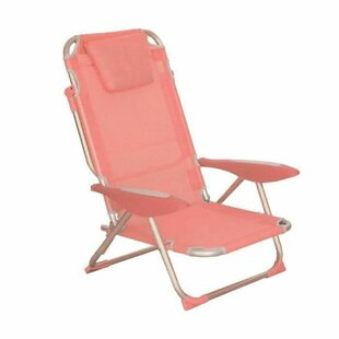 Woodring Folding Beach Chair By Sol 72 Outdoor