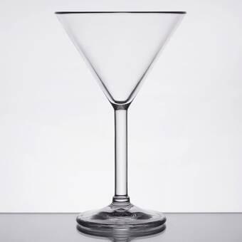 Amscan Halloween Poison Cocktail Basic Plastic Cups Wayfair