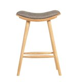 Billiani 26.38 Counter Stool (Set of 50) by sohoConcept