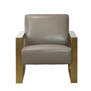 Kemble Armchair