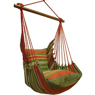 Kurt Hanging Chair By Sol 72 Outdoor