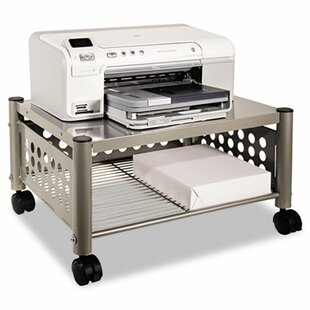 Vertiflex Mobile Printer S..