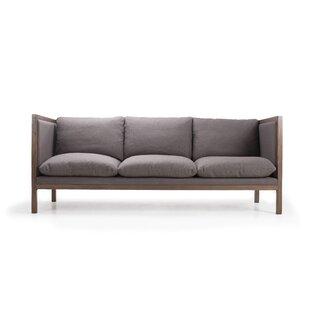Aldus Sofa