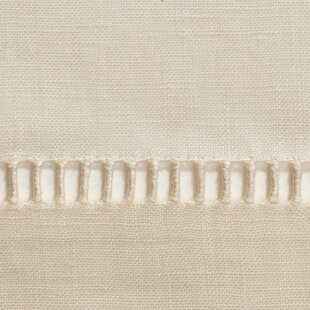 Norfolk Linen Hand Towel