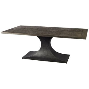Brayden Studio Daniela Dining Table