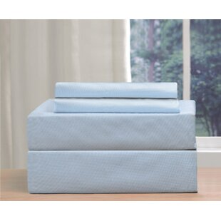 Joaquin 200 Thread Count Sheet Set