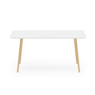 Conlin Coffee Table