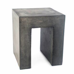 Linkwood Side Table