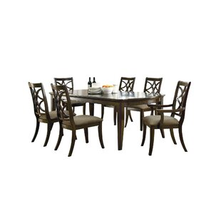 Darby Home Co Franzen Dining Table