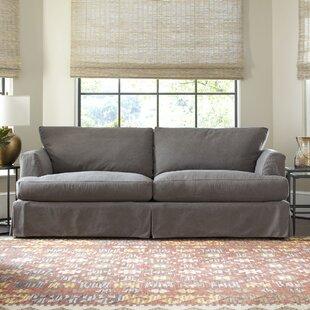 Birch Lane™ Clausen Sleeper Sofa