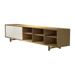 Chiswick TV Stand for TVs up to 88