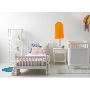 Read Reviews Jude Etagere Bookcase by Incy Interiors Reviews (2019) & Buyer's Guide
