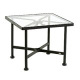 Aikens Glass Side Table