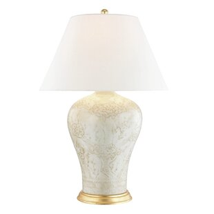 Albia 35 Table Lamp