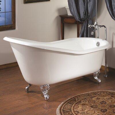 "Cheviot Products 68"" x 30"" Soaking Bathtub"