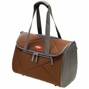 Airline Approved Dog Carriers Wayfair