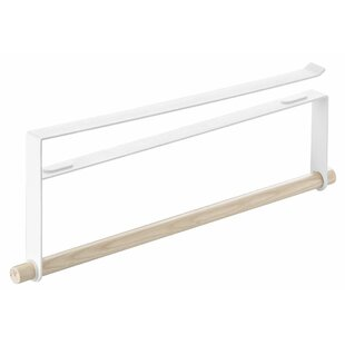 Jamari Under Shelf Paper Towel Holder