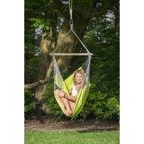 Shayla Chair Hammock