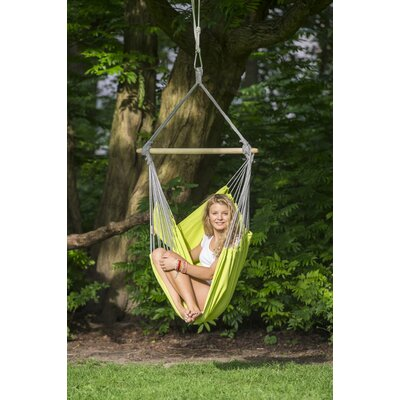 Shayla Chair Hammock by Freeport Park Fresh