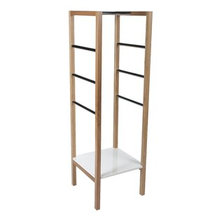 Dunaway Mini Coat Stand By Ebern Designs