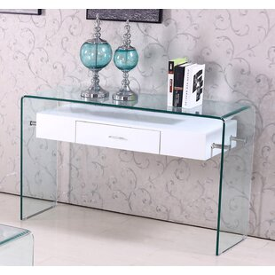 Best Quality Furniture Console Table