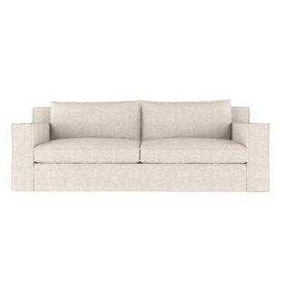 17 Stories Letendre Sofa