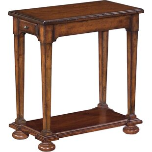 Tuscan Tray Table