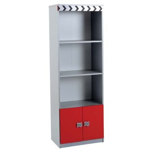 Alaia Armoire by Zoomie Kids