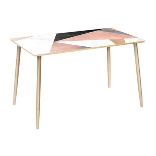 Zaylee Dining Table