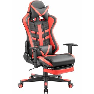 Cool High Back Racing Style Pc Racing Game Chair Onthecornerstone Fun Painted Chair Ideas Images Onthecornerstoneorg