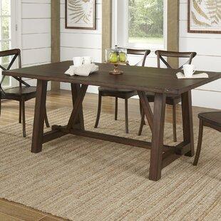 Birch Lane™ Romney Rectangular Dining Table