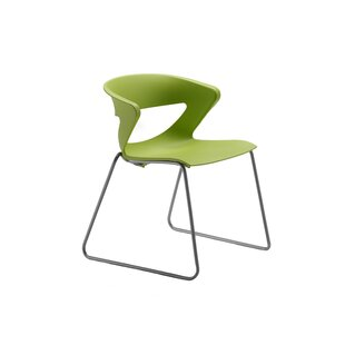 Inexpensive Kicca Stacking Chair by Palmieri Reviews (2019) & Buyer's Guide