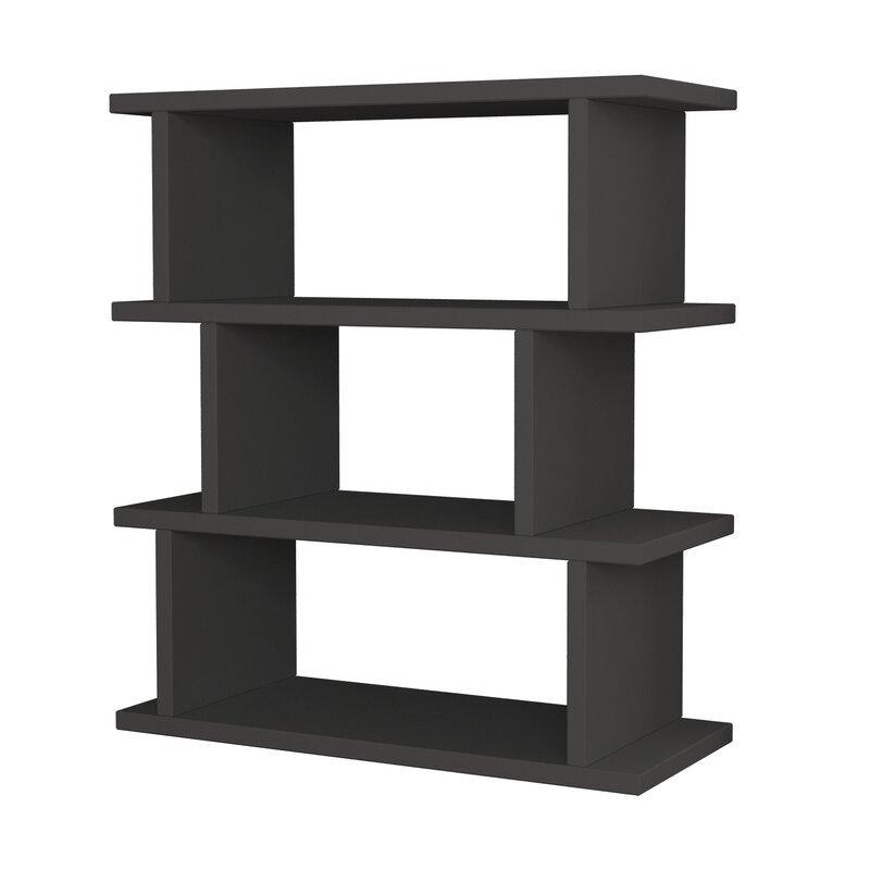 clearambient beistelltisch mit stauraum. Black Bedroom Furniture Sets. Home Design Ideas