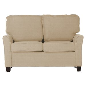 Hartell Loveseat