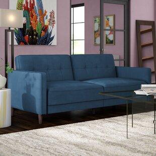 Swampscott Sofa Bed by Zipcode Design