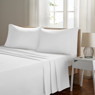 Beautiful Serta Cool Max Sheets | Wayfair
