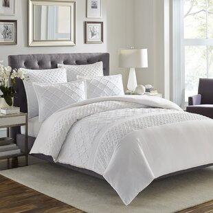 Bentleyville Comforter Collection