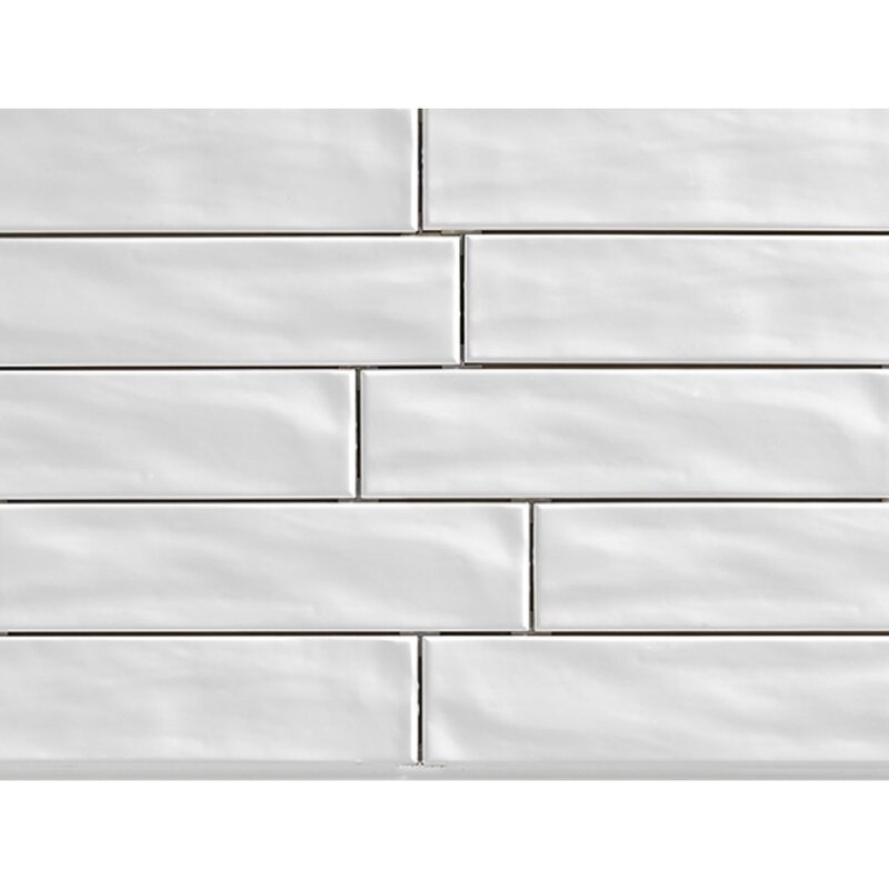 X 12 Porcelain Subway Tile