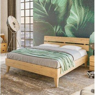 Spellman Bed By Ebern Designs