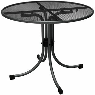 Coble Bistro Table By Sol 72 Outdoor