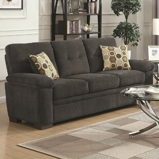 Mulga Transitional Sofa