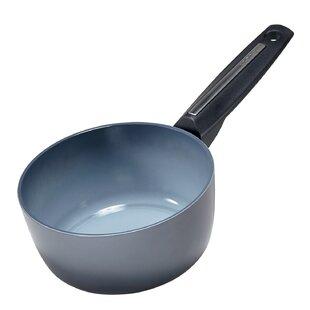 Azul 1.5-qt Saucepan
