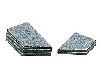 Cushion Facings